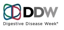 Digestive Disease Week